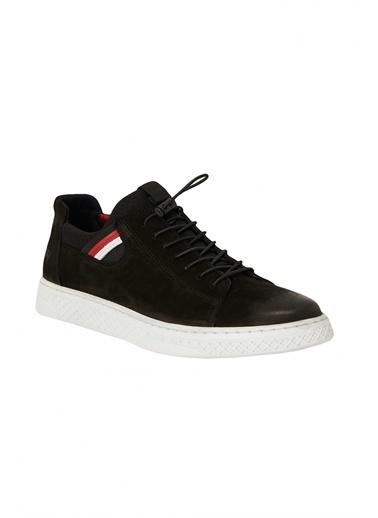 Wrangler Sneakers Mavi